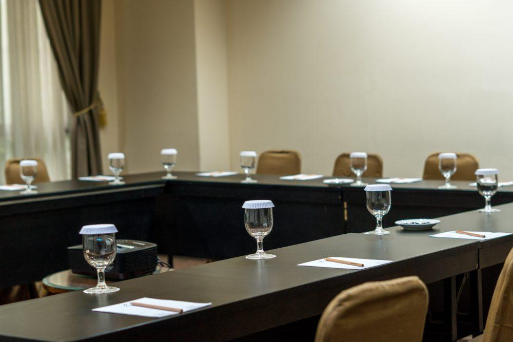 Promo meeting room di Jakarta Selatan