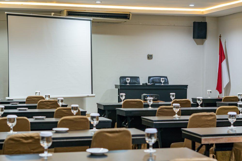 Sewa ruang meeting murah di Jakarta Selatan
