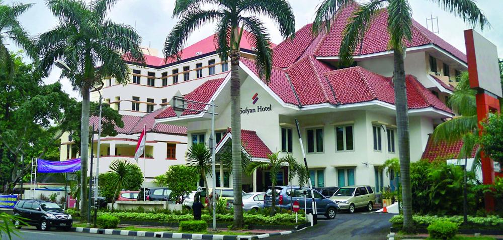 Sofyan-Hotel-Betawi-slide-index
