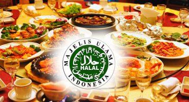 wisata halal indonesia