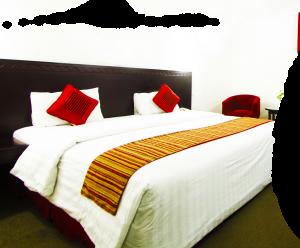 Hotel-di-Jakarta-Pusat-Bintang3-terbaik
