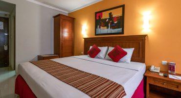 hotel bintang 2 di Tebet Jakarta 08111492323