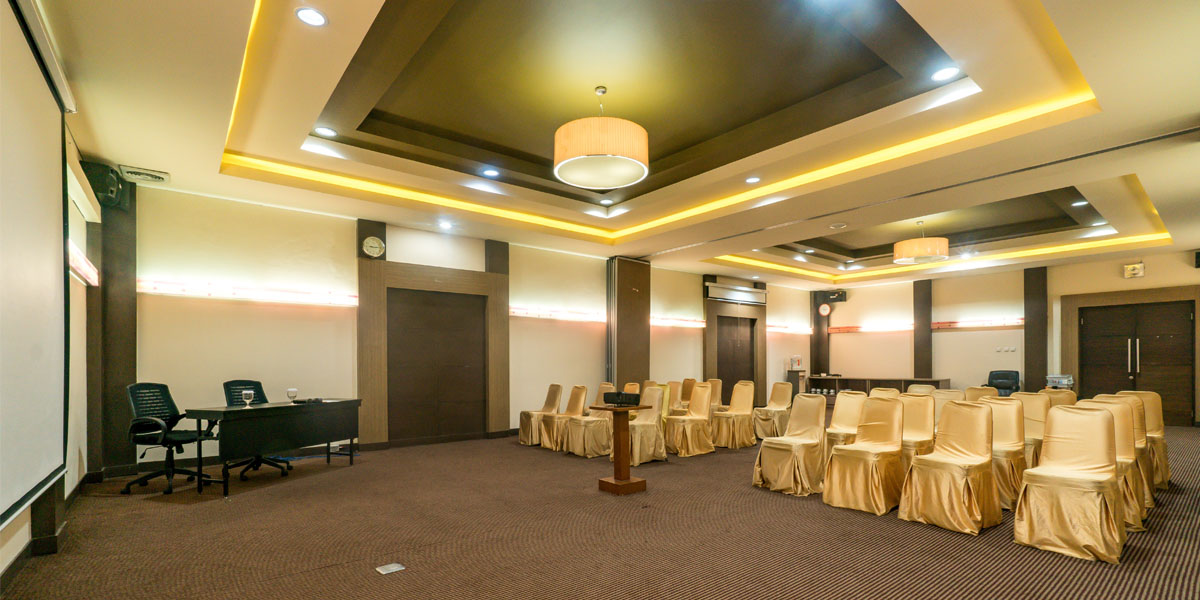 sewa ruang meeting untuk workshop di tebet jakarta 08111492323