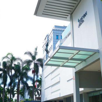 hotel di tebet jakarta 08111492323