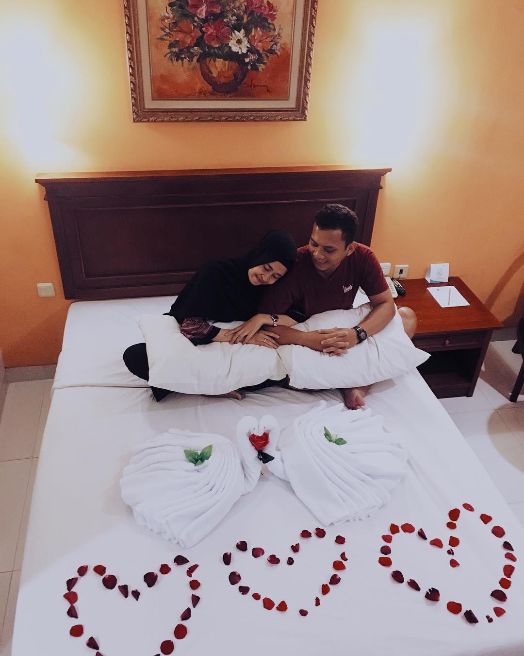 Sofyan Hotel Sofyanhotel Com Dekorasi Kamar Pernikahan