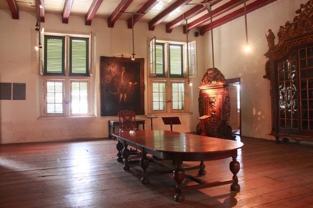 museum fatahillah beyond simbol sejarah