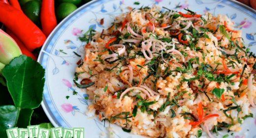 Kuliner Betawi