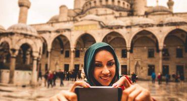 Tips Pintar Traveller Perempuan