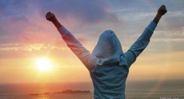 5 Tips Memulai Aktivitas Di Pagi Hari
