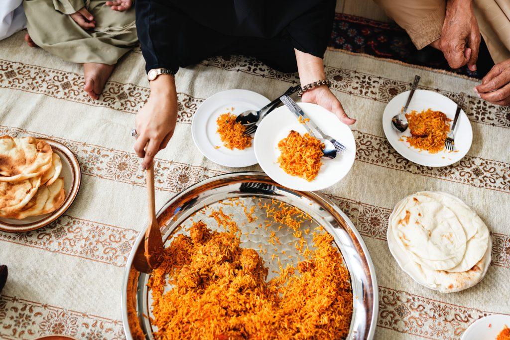 Bagaimana Cara Mengetahui Makanan Minuman Halal