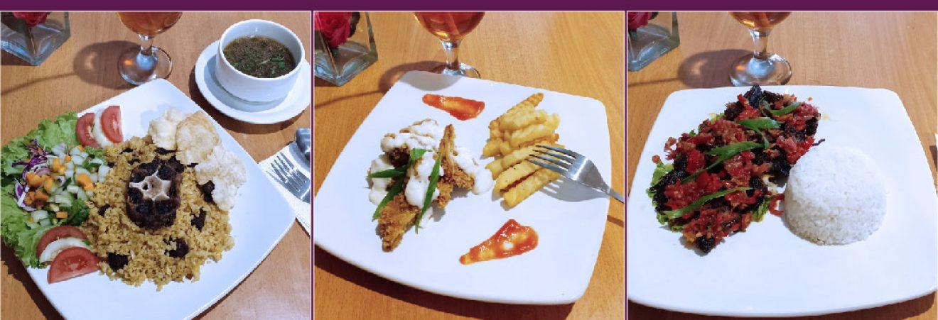 Yuk Kulineran Ini Daftar Menu Rekomendasi Di Tebet Jakarta
